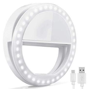 メルレの照明器具クリップライト